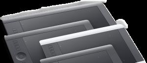 KeFirma - tablets