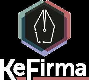 Logo KeFirma